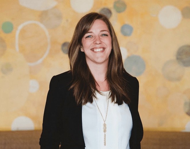 Amanda Lautieri