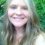 Brittany Tackett, MA