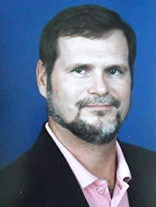 Charles Hooper